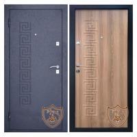 Двери УД-115M в магазине Аркон