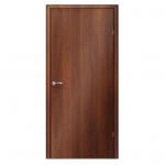 Дверь глухая arkon-kirishi.ru