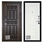 Двери Райтвер Спарта