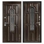 Двери СМ-760