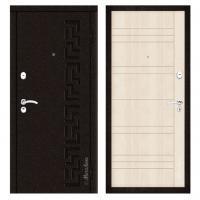 Двери М401