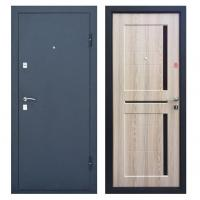 Двери УД-150 в магазине Аркон