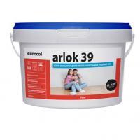 Клей-фиксатор Arlok-39
