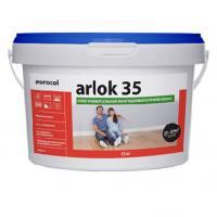 Клей Arlok 35